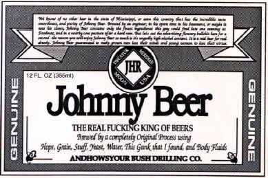 http://www.johnhroberts.com/beerlabel.jpg